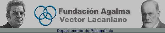 Fundación Agalma - Blog