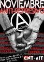 noviembre anti-represivo