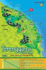 Negeriku Terengganu