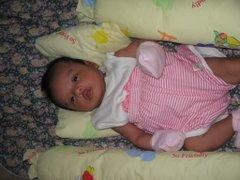 Nur Damia Batrisya