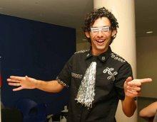 Ricardo Batista * Violão e vocal