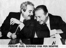 la mafia si sconfigge col ricordo? e ricordiamo...