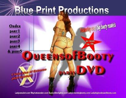 Order all dvds