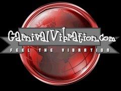 CarnivalVibration.com