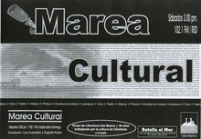 Marea Cultural Radio
