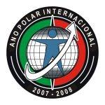 Ano Polar Internacional 2007-08