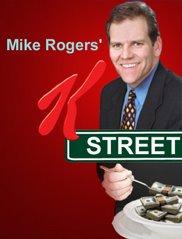 Meet Mr. Rogers