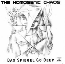 ThC - Das Spiegel Go Deep