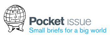 Pocket Issue