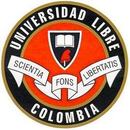 UNIVERSIDAD LIBRE - SCIENTIA FONS LIBERTATIS