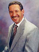 Stuart J. Clayman, Ph.D.