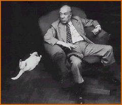 Borges y Beppo