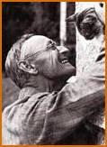Herman Hesse y Lowe