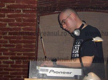DJ Steff..Specialistul..
