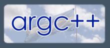 argc++