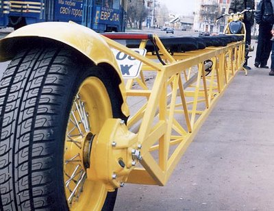 longest-bike-of-the-world