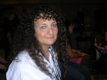 Ellen Datlow, WorldCon 2006