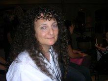 Ellen Datlow, WorldCon 2006