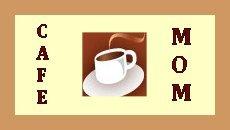 Visit cafemom.com