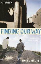 Finding Our Way: Stories (Wendy Lamb Books/Random House, 2003)