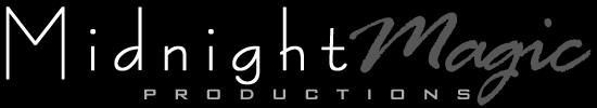 Midnight Magic Video Productions