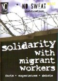 New Pamphlet on Migrant Labour