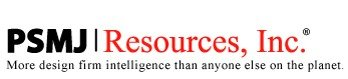 PSMJ Resources Blog