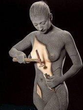 Esculpindo nosso corpo