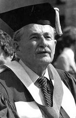 Eugene Forsey