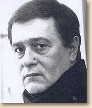 Roman Balayan