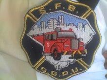 Escudos SFB