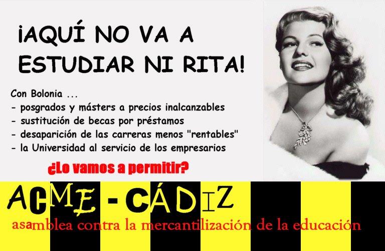 ACME-Cádiz