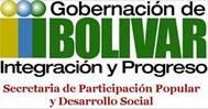 Consejos Comunales del estado Bolìvar.