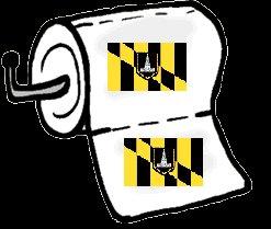 The Baltimore Cynic