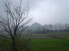 Freita, Janeiro de 2007