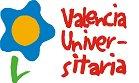 VALENCIA UNIVERSITARIA