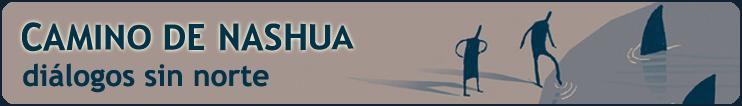 Camino de Nashua