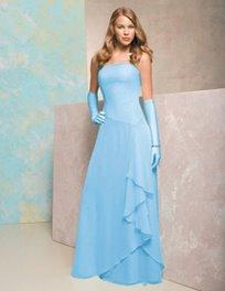 A dress I want
