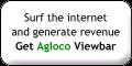 """<a href=""""http://www.agloco.com/r/BBCG8325"""">Get The AGLOCO™ Viewbar Here Now</a>"""