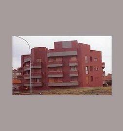Nuestro Edificio