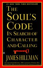The Soul's Code - James Hillman