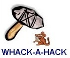 Team Whack A Hack