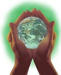 A vida em nossas mãos