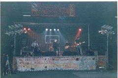 αντιρατσιστική συναυλία