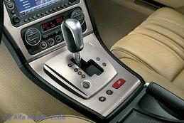 Alfa Romeo Spider 3.2 V6 Q4