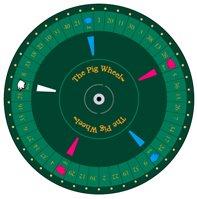 Pig Wheel