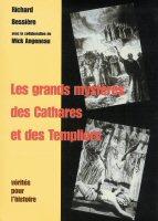 Les grans mystères desCathares et des Templiers