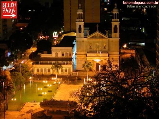 Belém Pará