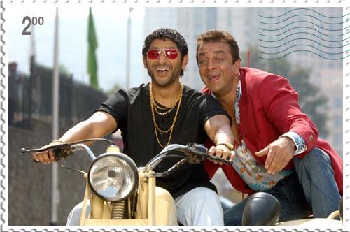 lage raho munna bhai 2006 hindi full movie