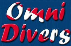 Omni Divers Underwater Services, L.L.C.